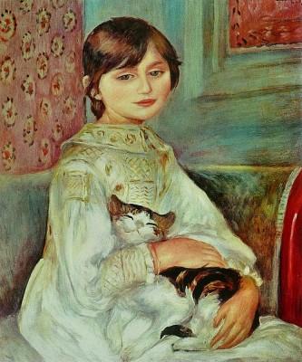 499px-Pierre-Auguste_Renoir_-_Julie_Manet-333x400