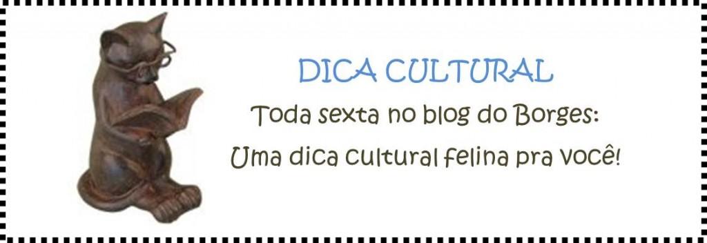 dica_cultural