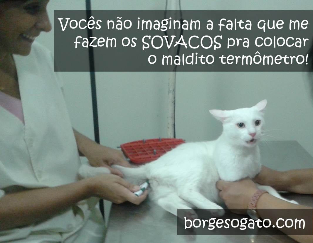 sovacos