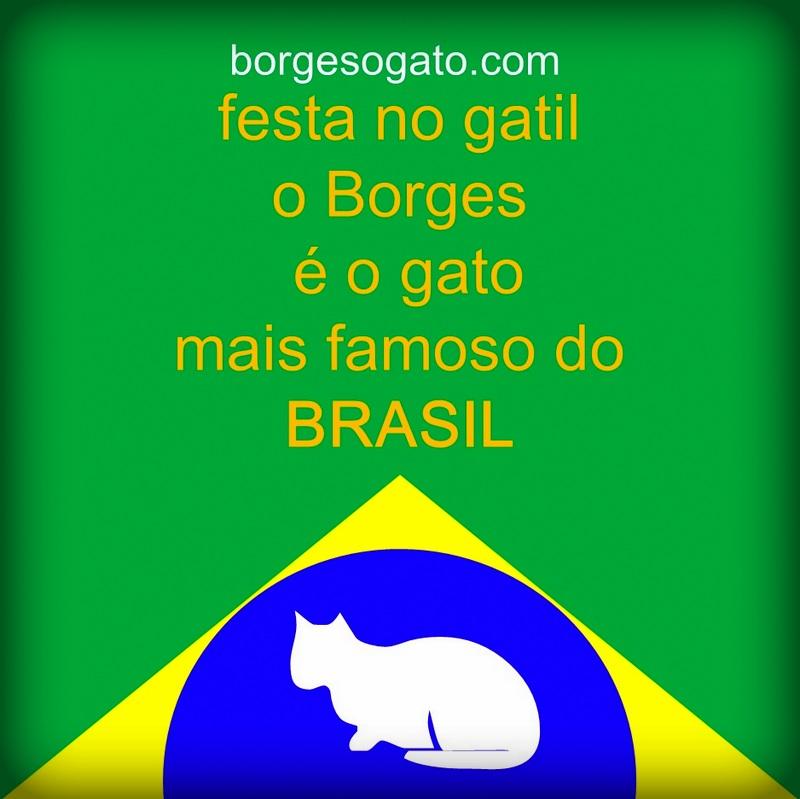 borges-brasil
