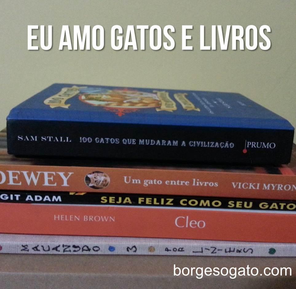 livros2