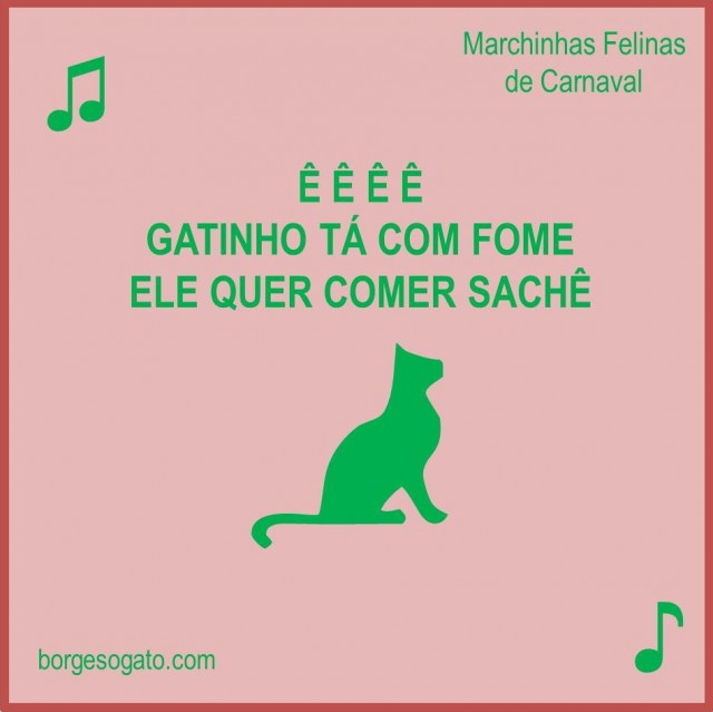 marchinha1
