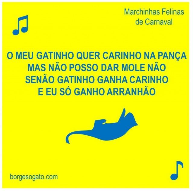 marchinha3
