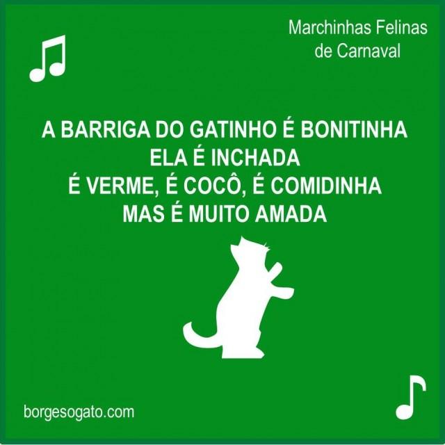 marchinha4