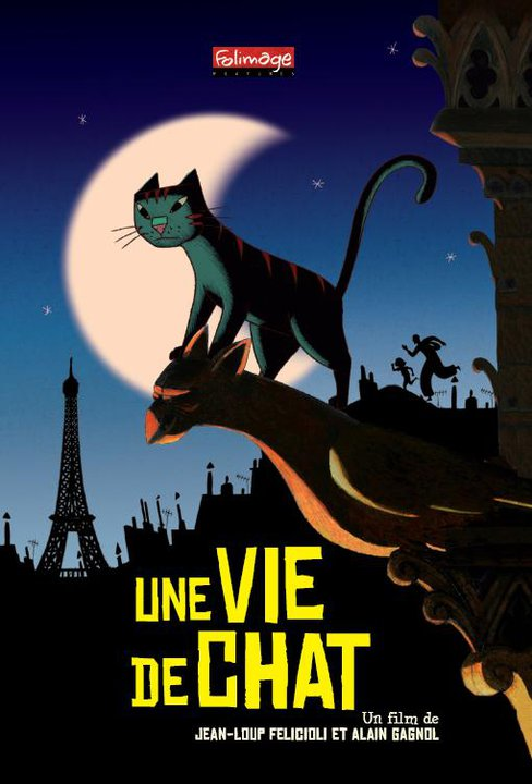 um-gato-em-paris
