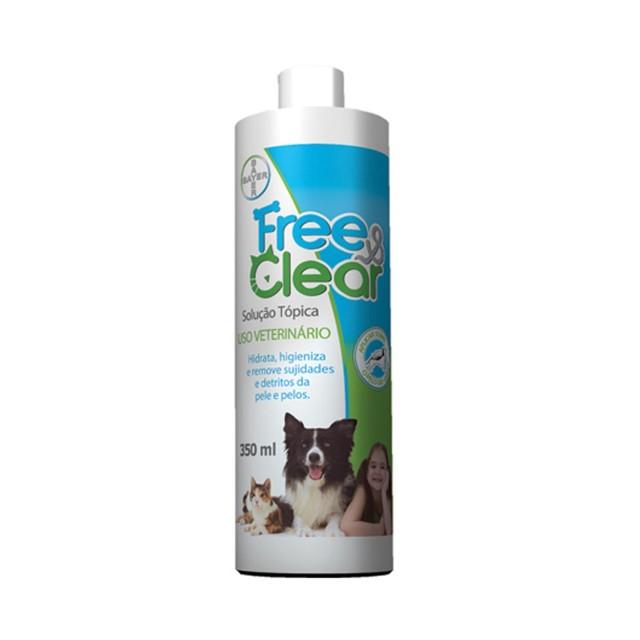 Free_Clear_embalagem