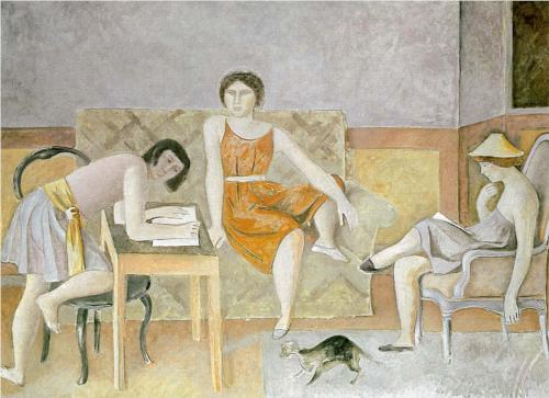 three-sisters.jpg!Blog-Three sisters-balthus