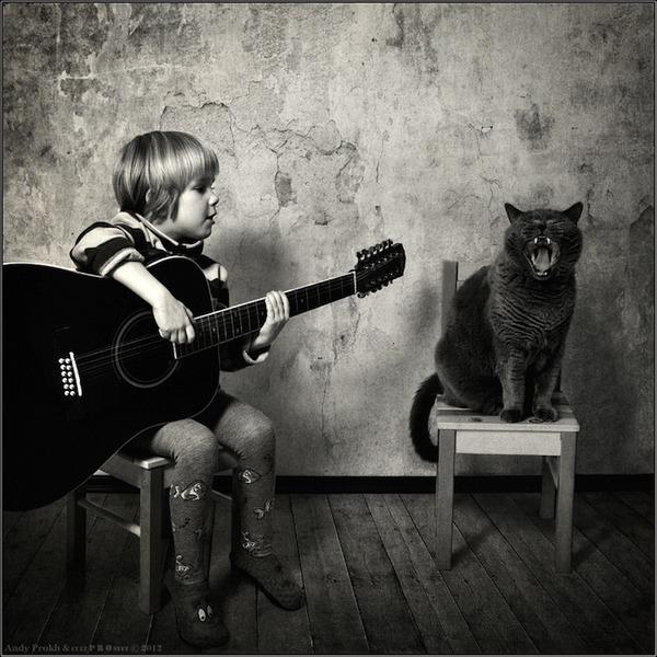 foto-garota-e-gato-01