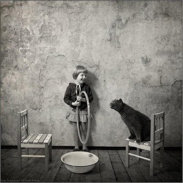 foto-garota-e-gato-03