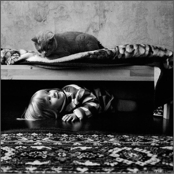 foto-garota-e-gato-04