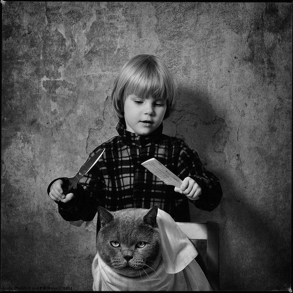 foto-garota-e-gato-05