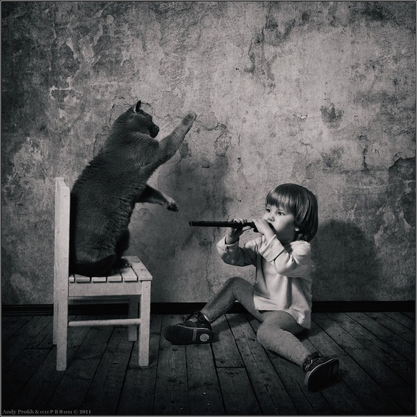 foto-garota-e-gato-06