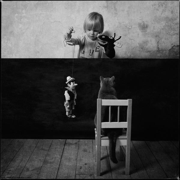 foto-garota-e-gato-08