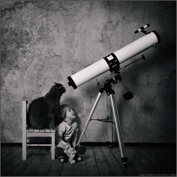 foto-garota-e-gato-10