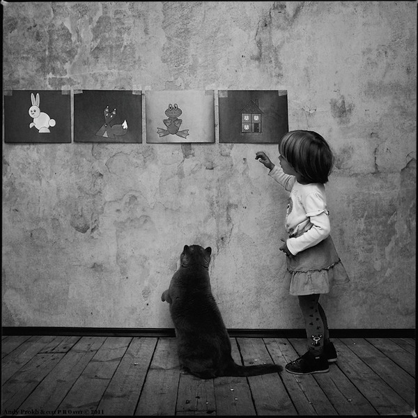 foto-garota-e-gato-11