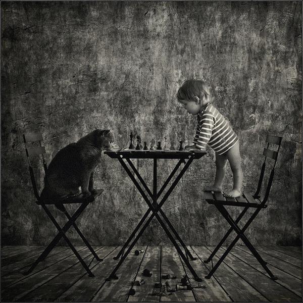 foto-garota-e-gato-12