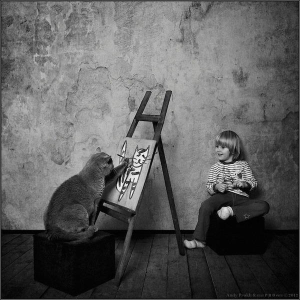 foto-garota-e-gato-15