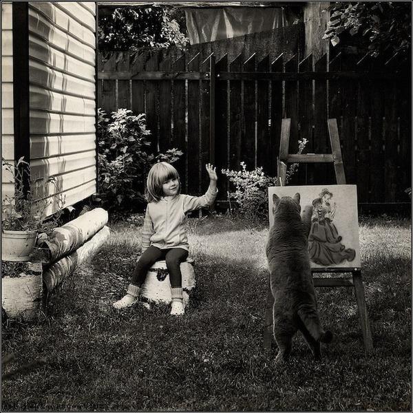 foto-garota-e-gato-16