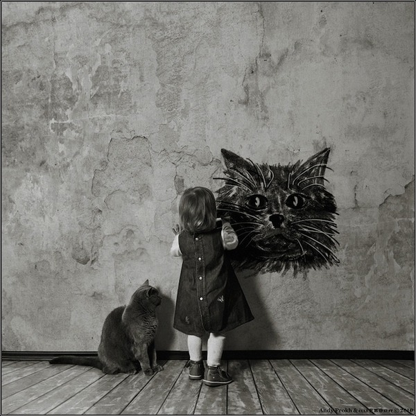 foto-garota-e-gato-17
