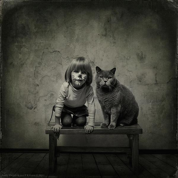 foto-garota-e-gato-19