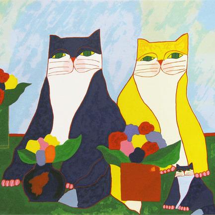 thumb_familia-de-gatos-aldemir-martins