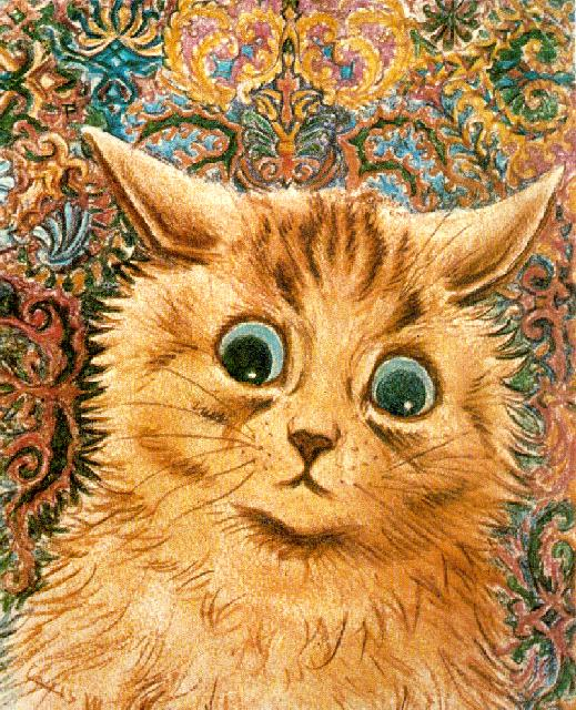 Louis-Wain-Cats-louis-wain-29587725-519-640