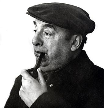 Pablo Neruda2
