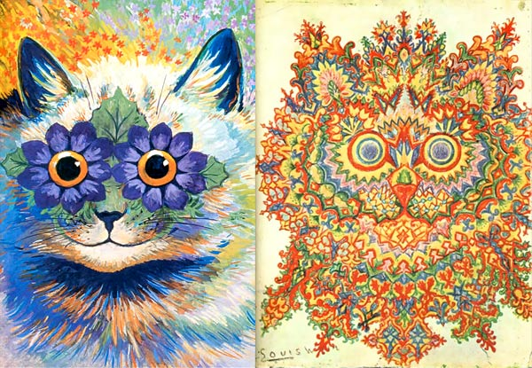louis-wain-cats-louis-wain-29587654-600-415
