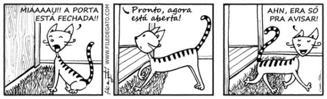 filedegato_1736