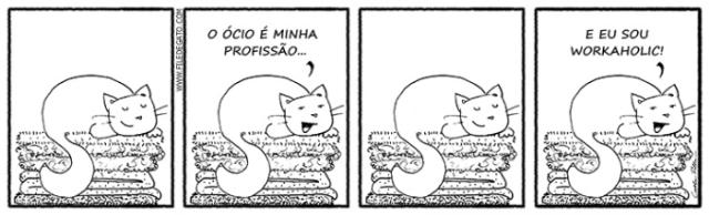 filedegato_1807
