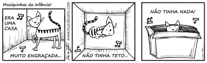 filedegato_1913