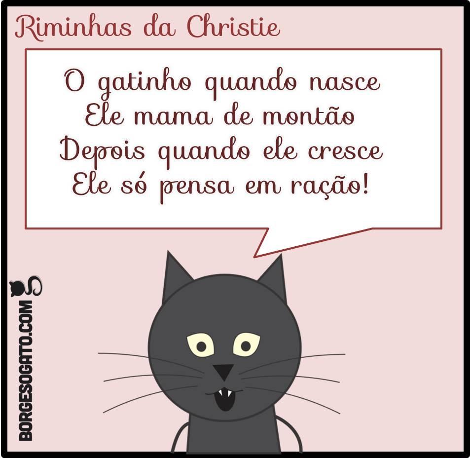 1-riminhas