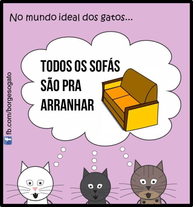 6-Ariana Serra