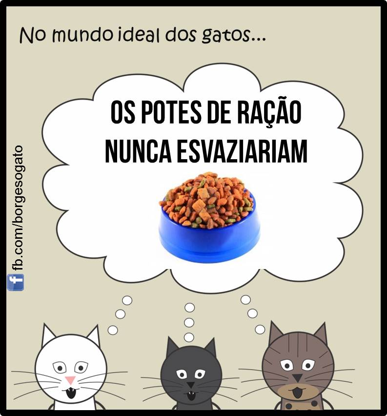 8-Emannuella Santana Vieira