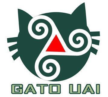 gato_uai