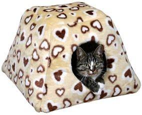 molde-de-caminha-modelo-toca-do-gato-em-3-tamanhos_MLB-O-2787062777_062012