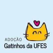 ufes-logo