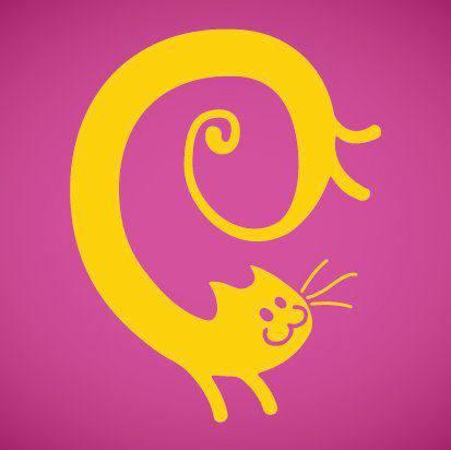 viva-gato