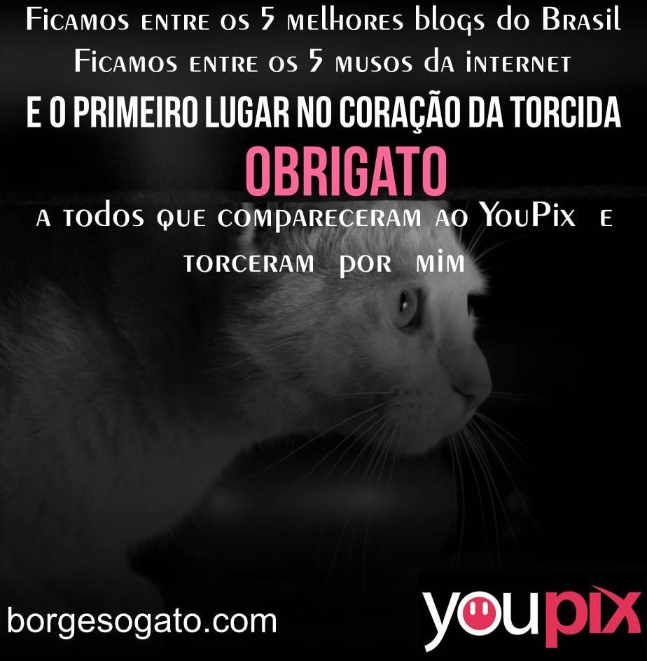 youpixborges