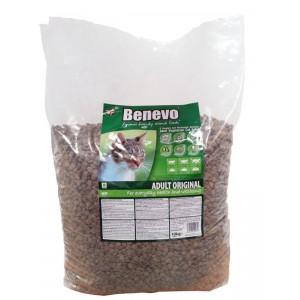BenevoCatFood10kg