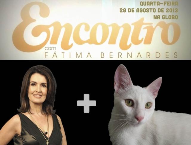 borges_na_fatima