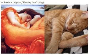 cats-imitating-art-wildammo-11