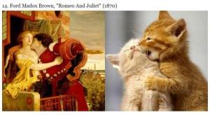 cats-imitating-art-wildammo-13