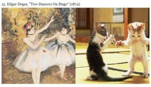 cats-imitating-art-wildammo-14