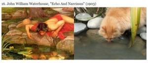cats-imitating-art-wildammo-15
