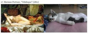 cats-imitating-art-wildammo-16