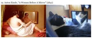 cats-imitating-art-wildammo-18