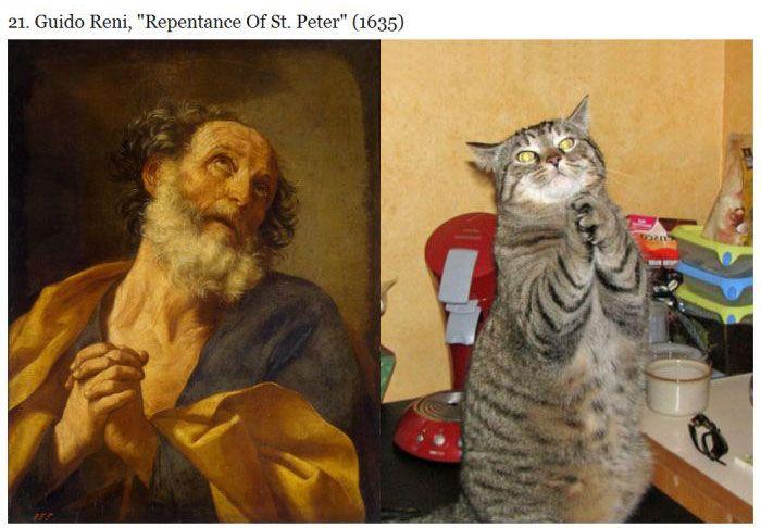 cats-imitating-art-wildammo-20
