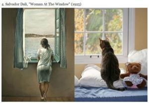 cats-imitating-art-wildammo-4