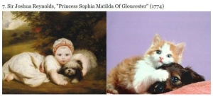 cats-imitating-art-wildammo-6